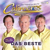 Calimeros – Das Beste