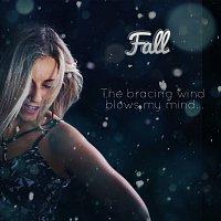 Bechy – Fall - Single
