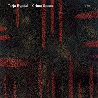 Terje Rypdal – Crime Scene