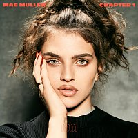 Mae Muller – Chapter 1