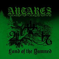 Antares – Land of the Damned