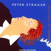 Peter Straker – Late Night Taxi Dancer