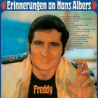 Freddy Quinn – Erinnerungen an Hans Albers