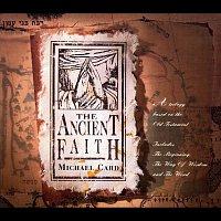 Michael Card – Ancient Faith Box Set