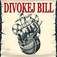 Divokej Bill – Divokej Bill