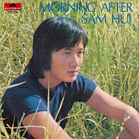 Morning After [CD]