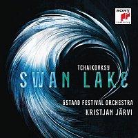 Kristjan Jarvi, Pyotr Ilyich Tchaikovsky – Tchaikovsky: Swan Lake Ballet Music