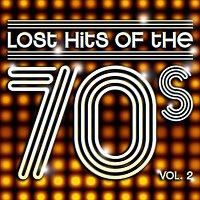 Různí interpreti – Lost Hits Of The 70's