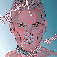 Players Since Creation – Dirty With You