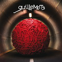 Guillemots – Red