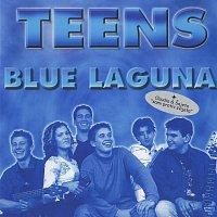 Teens – Blue laguna