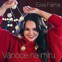 Ewa Farna – Vánoce Na Míru