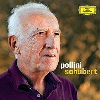 Maurizio Pollini – Pollini / Schubert