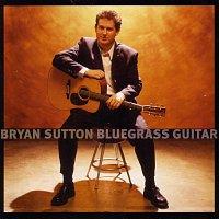 Bryan Sutton – Bluegrass Guitar