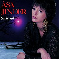 Asa Jinder – Asa Jinder - Stilla Jul