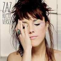 Zaz – Recto Verso (Collector edition)