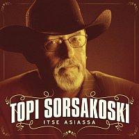 Topi Sorsakoski, Kulkukoirat – Itse Asiassa