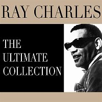 Ray Charles – The Ultimate Collection