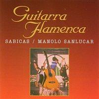 Manolo Sanlúcar – Guitarra Flamenca