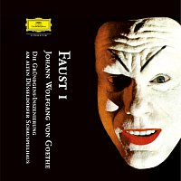 Gustaf Grundgens – Goethe: Faust I