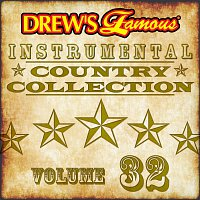 The Hit Crew – Drew's Famous Instrumental Country Collection [Vol. 32]
