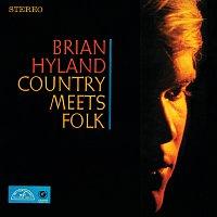 Brian Hyland – Country Meets Folk