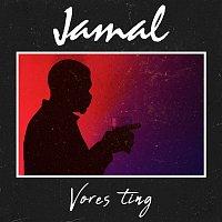 Jamal – Vores Ting