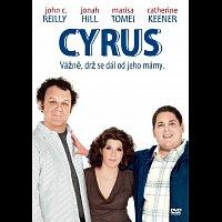 Různí interpreti – Cyrus
