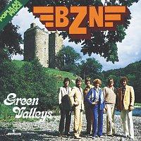 BZN – Green Valleys
