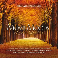 Michael Omartian – Movie Moods: Love Stories