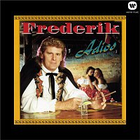 Frederik – Adios