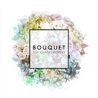 The Chainsmokers – Bouquet