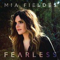 Mia Fieldes – Fearless