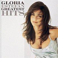 Gloria Estefan – Greatest Hits