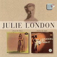 Julie London – About The Blues/London By Night
