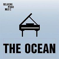 RPM – The Ocean