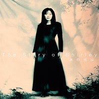 Shirley Kwan – Legend - Zhen Jia Qing Hua