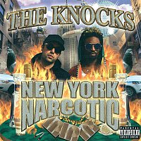 The Knocks – New York Narcotic