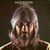 David Bedford – The Odyssey