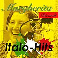 Margherita – Italo-Hits Ricordi