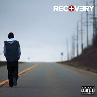 Eminem – Recovery [Deluxe Edition]