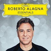 Roberto Alagna – Roberto Alagna: Essentials