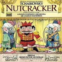 Sir Charles Mackerras, London Symphony Orchestra – Tchaikovsky: The Nutcracker, Op. 71, TH 14 (Complete Ballet Score) [Original Motion Picture Soundtrack]