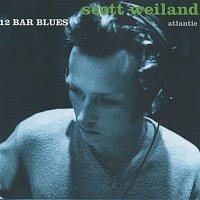 Scott Weiland – 12 Bar Blues