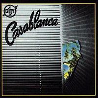 City – Casablanca