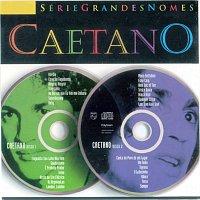 Caetano Veloso – Caetano [Série Grandes Nomes Vol. 1]