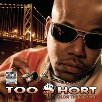 Too $hort – Blow The Whistle