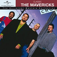 The Mavericks – Classic Mavericks