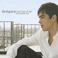 Grégory Lemarchal – Je deviens moi