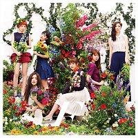 Flower – Yasashisade Afureruyouni